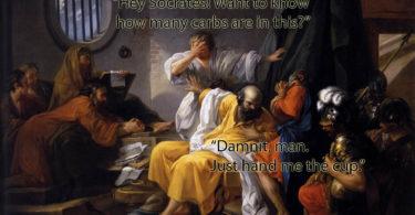 Jacques-Philip-Joseph_de_Saint-Quentin_-_The_Death_of_Socrates_-_WGA206642