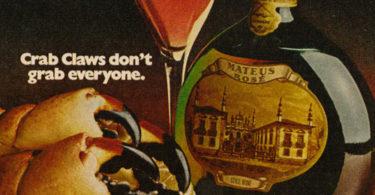 mateus-wine